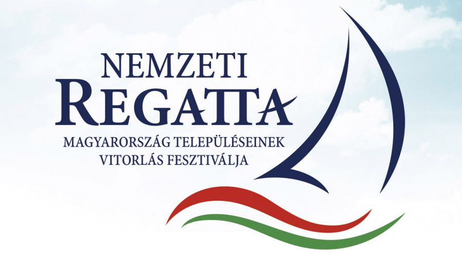 Nemzeti Regatta Vitorlas Fesztival Siofok 2018 Csodalatosbalaton.hu