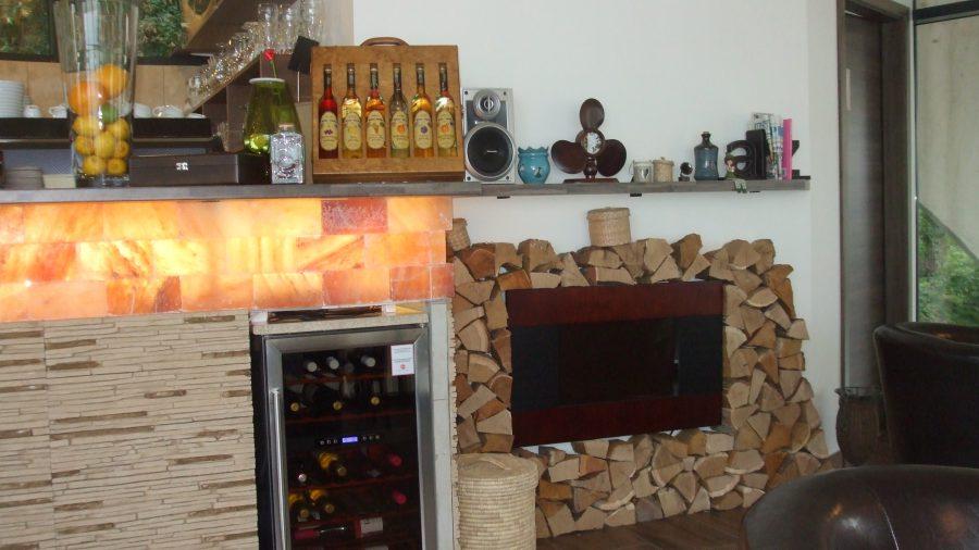 tihanyi-molo-cafe-bar-etterem-hajozashu