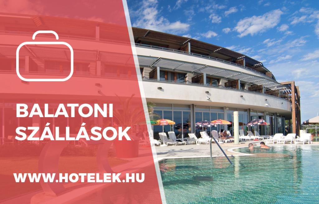 Hotelek.hu