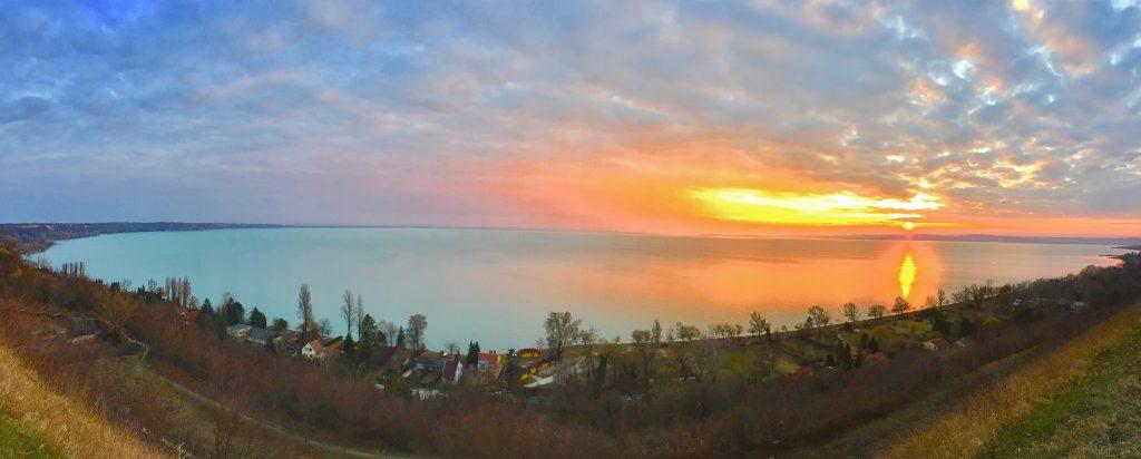 balatonakarattya-magaspart-naplemente-sunset-lakebalaton-panorama-hajozashu