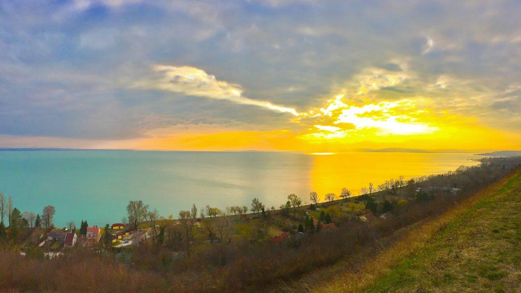 balatonakarattya-magaspart-naplemente-sunset-lakebalaton-panorama-hajozashu05