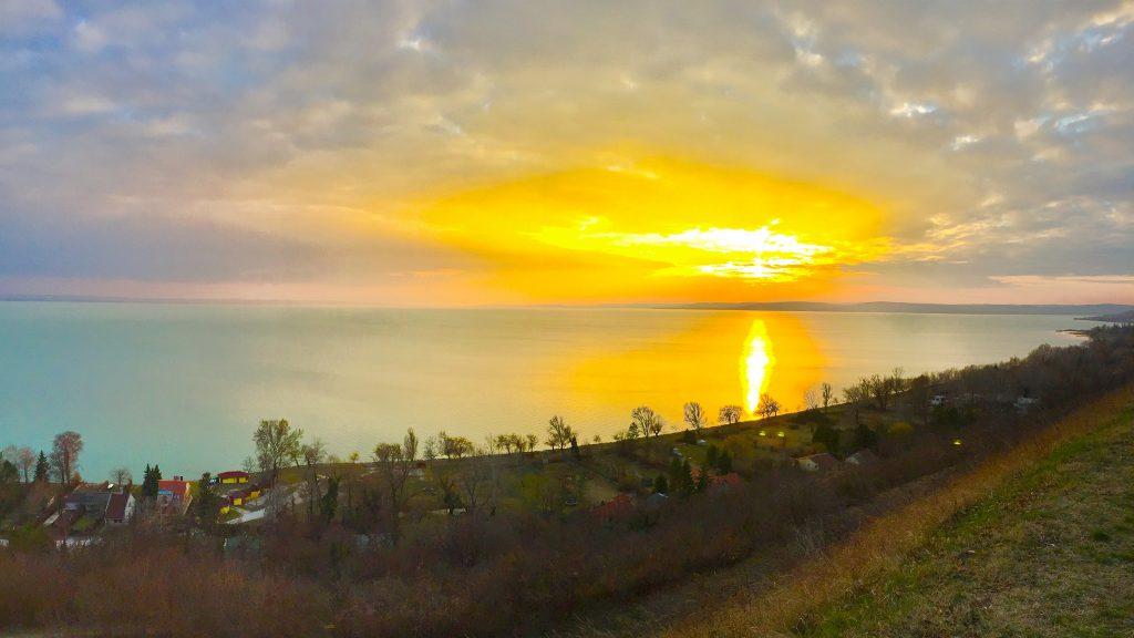 balatonakarattya-magaspart-naplemente-sunset-lakebalaton-panorama-hajozashu06