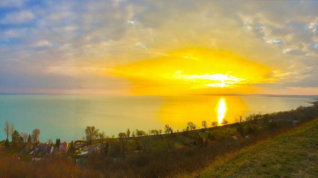balatonakarattya-magaspart-naplemente-sunset-lakebalaton-panorama-hajozashu07