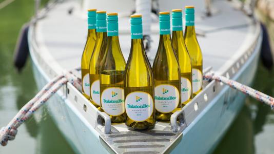 balatonbor-boraszat-vineyard-borbirtok-gasztronomia-balatontravel