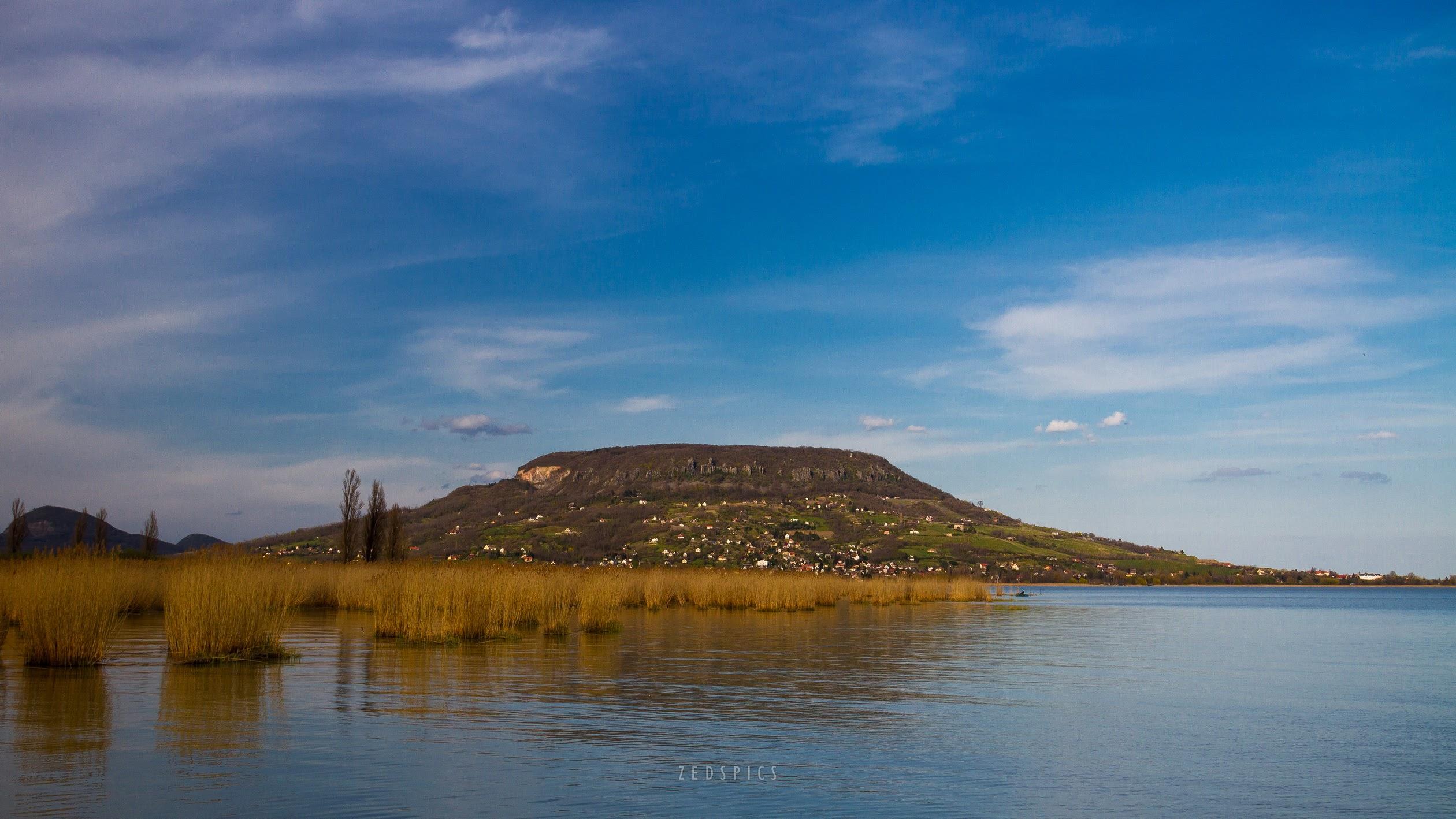 Badacsony Balaton BALATON.travel HAJOZASHU utazas nyaralas Balatoni latnivalok10