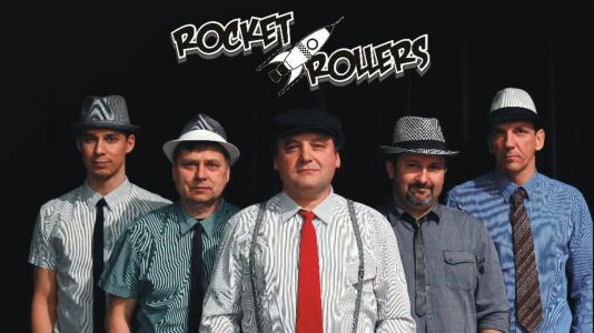heviz-ujevkoszonto-rocketrollers-fesztival-csodalatosbalaton