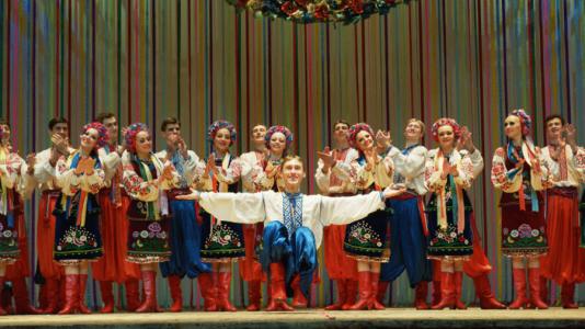 keszthely-balaton-szinhaz-virsky-ukran-egyuttes-csodalatosbalaton.hu