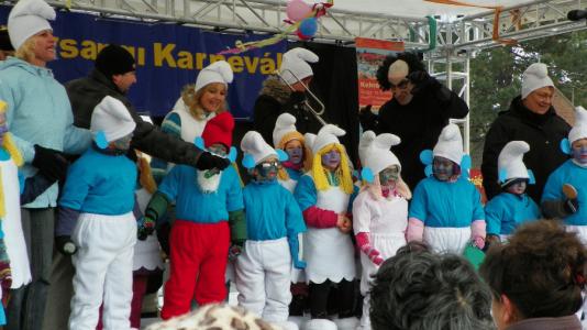 keszthely-karneval-jelmez-farsang-festetics-kastely-jelmezbal-csodalatosbalaton.hu