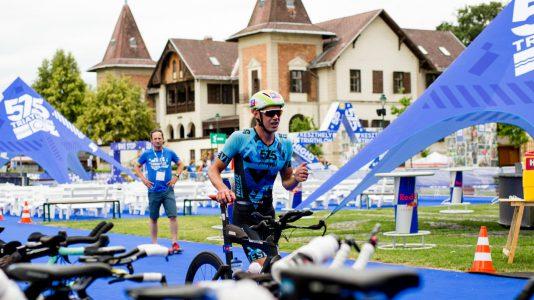 keszthely-triatlon-triathlon-balaton-sport-orszagos-triatlon-bajnoksag-csodalatosbalaton.hu
