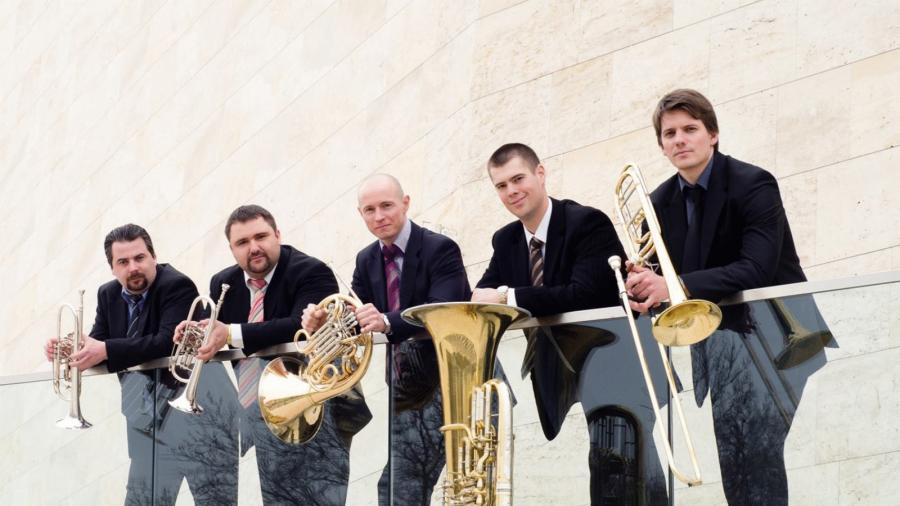 valentin-koncert-keszthely-balaton-szinhaz-philharmonic-brass-quintet-csodalatosbalaton.hu