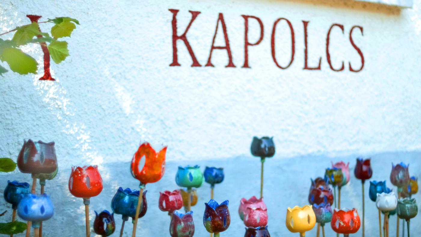 2255d99dbc2c Ma indul a 28. Művészetek Völgye Fesztivál a Balaton-felvidéken ...
