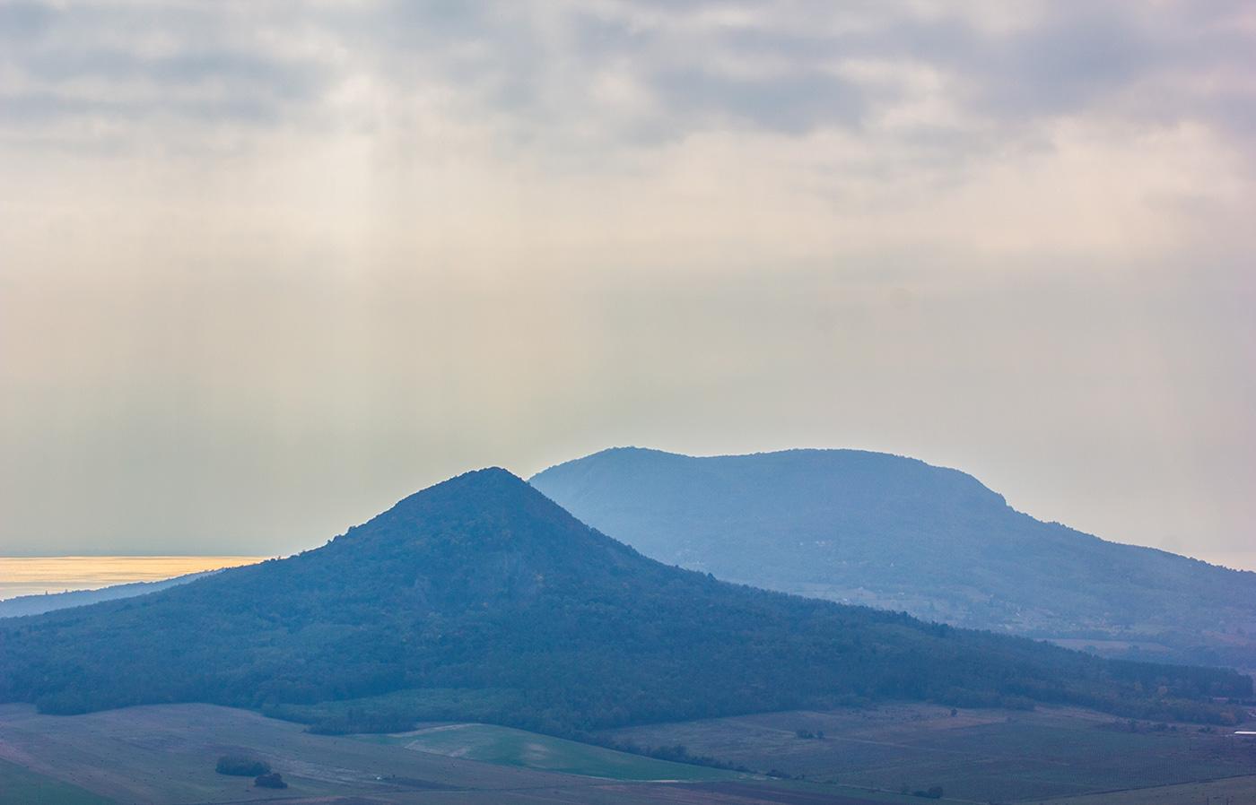 egységes hegy jött társkereső a vienne