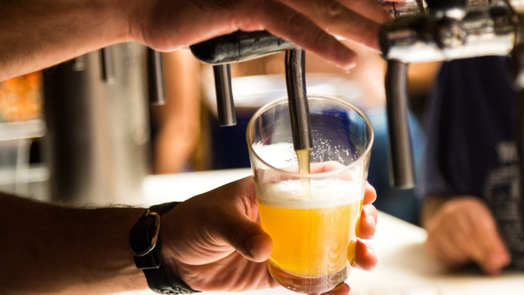 Az asztal alá iszik minket Panama, Kongó és Namíbia – BeerPorn